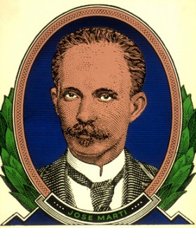 Jose Marti