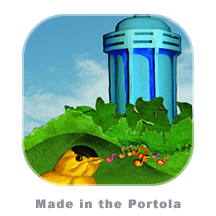 made_in_the_portola