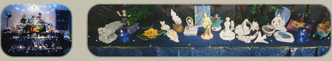nacimiento_altar_h3