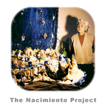 the_nacimiento_project