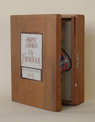 The caja
