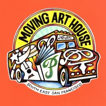 Moving-Art-House-Logo-orng-bkcgrnd001-(3)