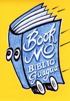 Book Mo logo yellos001 (2)