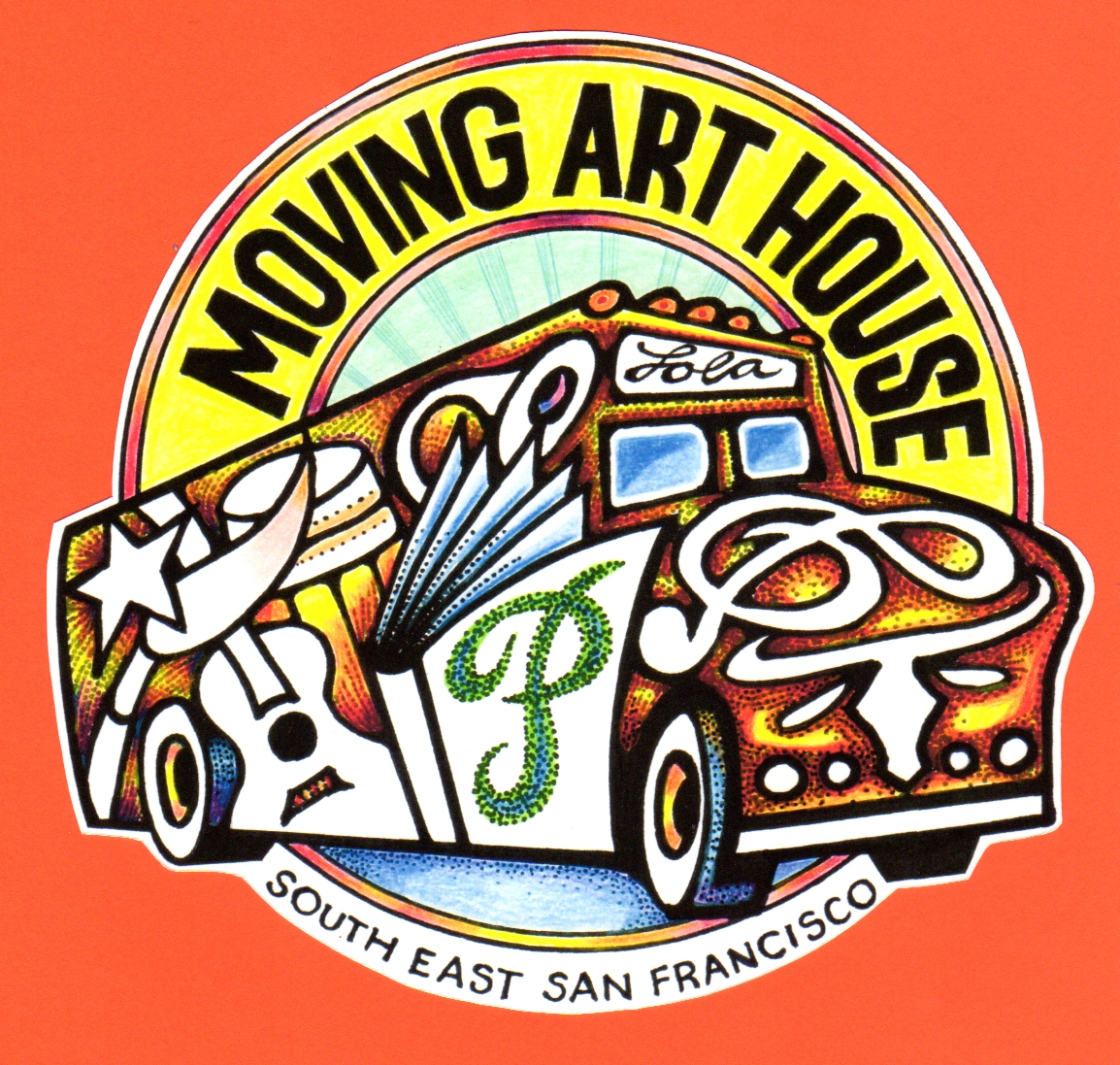 Moving Art House Logo orng bkcgrnd sm002 (2)
