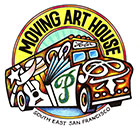 Moving-Art-House-movie