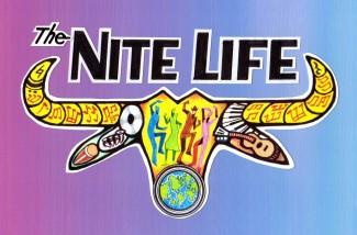 Nite Life logo sml bck hi res001