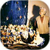 The Nacimiento Project
