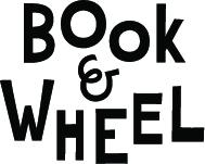 Book & Wheel